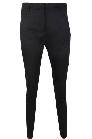 Five Units Pantalon Five Units Angelie 238 . Black