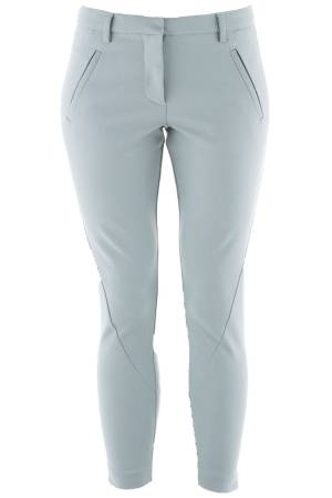 Five Units Pantalon Five Units Angelie 238 Zip Silentio jeggin