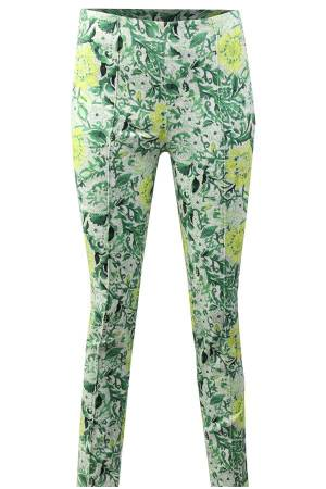 Kyra & Ko Pantalon Kyra & Ko billie-s19.191 300 green