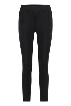 Simple Pantalon Simple Phelipe Black Black