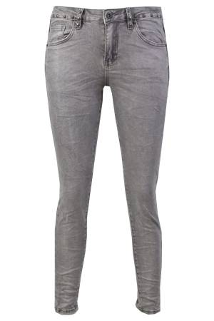 Bianco 1218493-Sunflower Gray Denim