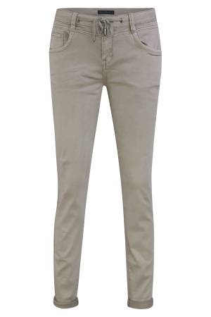 Red Button Pantalon Red Button SRB2696 Light grey