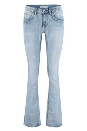 Red Button Pantalon Red Button SRB2631 Denim & Spray
