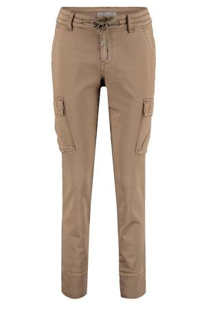Red Button Pantalon Red Button SRB2770 Camell