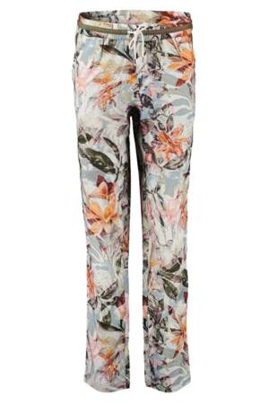 NO ONE ELSE Pantalon NO ONE ELSE ELS2001010 500 multicolour