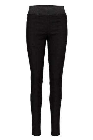 Free Quent Legging Free Quent 111200 Shantal Black