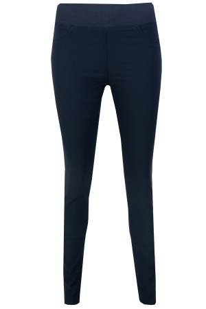 Free Quent Legging Free Quent 111200 Shantal Salute 19-4011