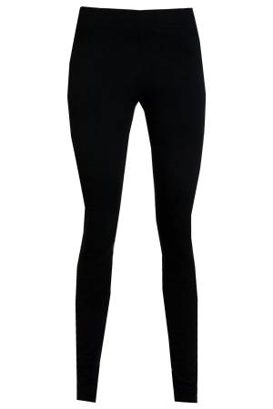 Les Favorites Legging Les Favorites Valery Black