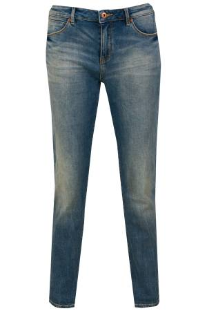 Scotch & Soda Jeans Scotch & Soda 147434 2257