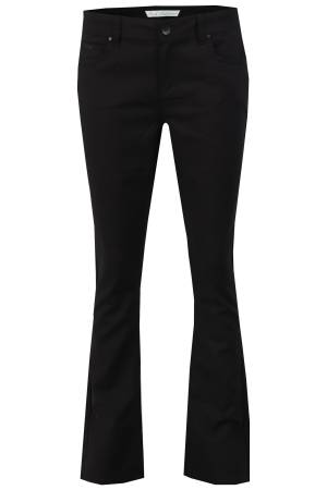 Red Button Jeans Red Button SRB2633 Black
