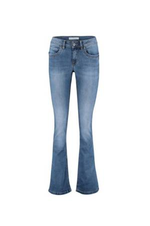 Red Button Jeans Red Button RB2693 Babette Light Stone Used