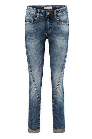 Red Button Jeans Red Button SRB2725 Denim