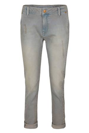 Summum 4s2109-5089 824 Grey denim