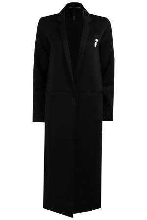 10 Days Blazer l 10 Days 20-502-9104 Black 1012