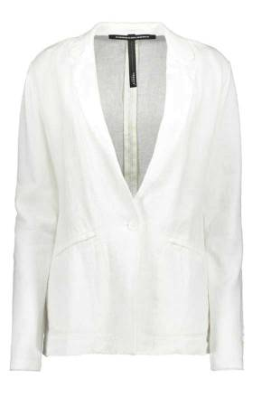 10 Days Blazer l 10 Days 20-504-0201 1001 white