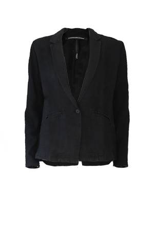 10 Days Blazer l 10 Days 20-504-0201 1012 black