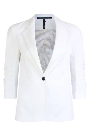 10 Days Blazer l 10 Days 20-506-0201 1001 white