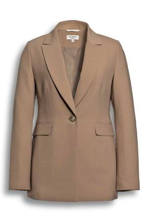 Beaumont Blazer m Beaumont BM7120201/000 270 Camel