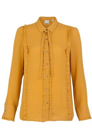 Scotch & Soda Blouse lm Scotch & Soda 146322 1225