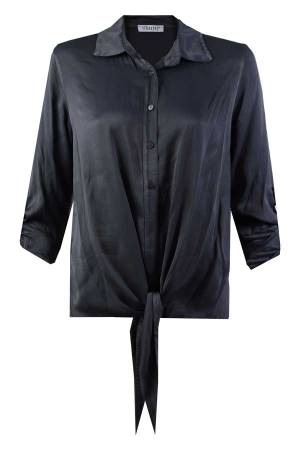 Transfer Blouse lm Transfer 8014200-30 014 Lead
