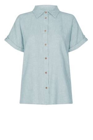Free Quent 124684 FQLAVARA-SH chambray
