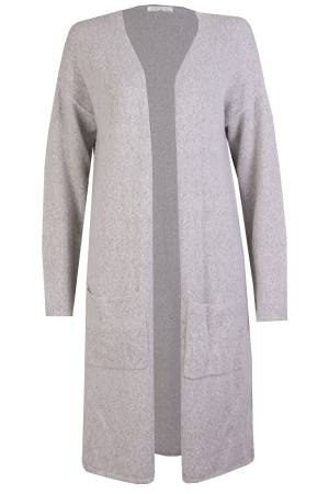 Circle of Trust W18-65-3950 3950 Grey Melange