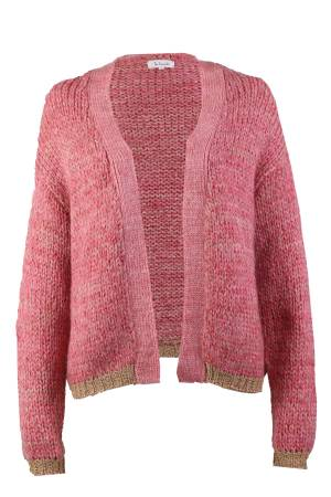 Les Favorites Vest k Les Favorites Robbie.191 Lovely Pink