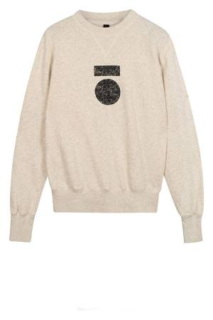 10 Days Sweater 10 Days 20-800-0204 4000 soft white melee