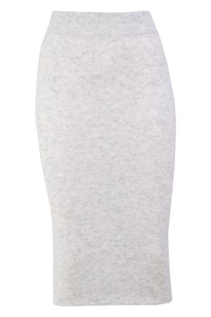 10 Days Rok l 10 Days 20-680-9103 4000 soft white melee