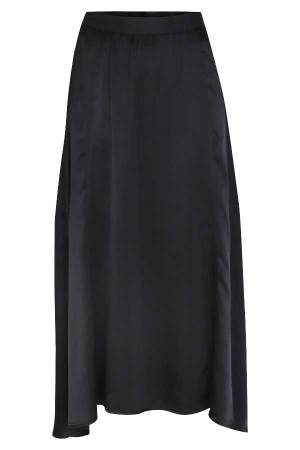 Summum Rok l Summum 6s1146-11111 990 Black