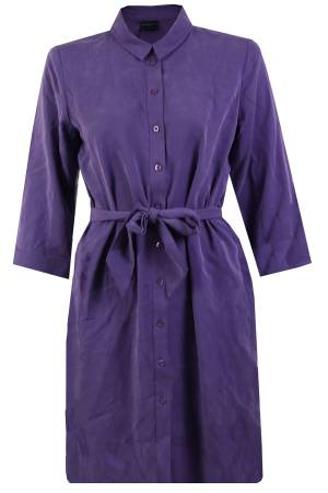 Josephine & Co  9216507312 310 Purple