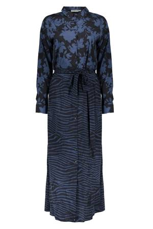 Geisha 07636-20 999 black/blue combi