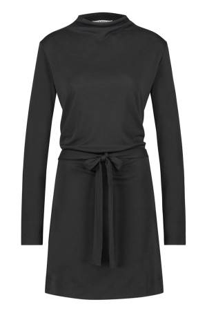 Simple Jurk l Simple Emmelie Black