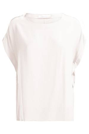 Summum T-shirt Summum 2s2370-11110 191 Shell