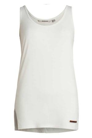 Moscow Top BB Moscow SP20-01.01 12 - Cream