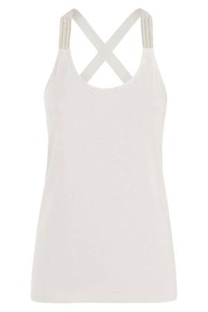 Summum Top BB Summum 3s4483-30212 122 Ivory