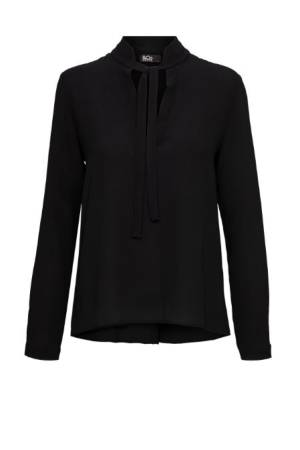&Co Woman MC0650-A Black