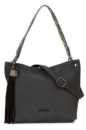 Suri Frey 12080 Claudy Black 100