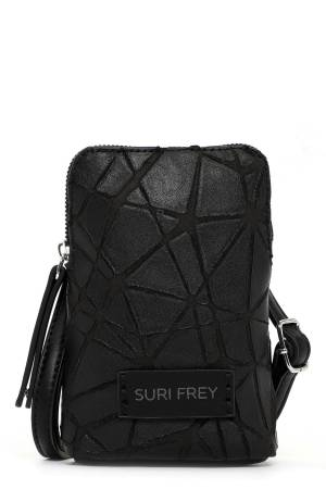 Suri Frey 12796 Kimmy 100 Black