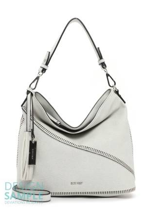 Suri Frey 12722 Tilly 800 Grey