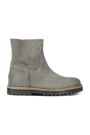Shabbies Laars k Shabbies 181020133 2056 - Grey
