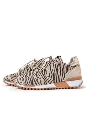 Via Vai 5107076-00.191 Zebra Calcare