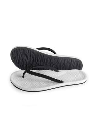 Indosole 522001006F white black